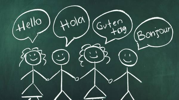 Listado de centros en granada enseñanza bilingüe