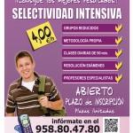 CARTELES 100x60-verano 2014